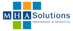 A full service brokerage and consulting firm for risk management strategies and solutions.