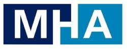 MHA_Horiz_Hires_RGB_transpbkgd_SS.jpg
