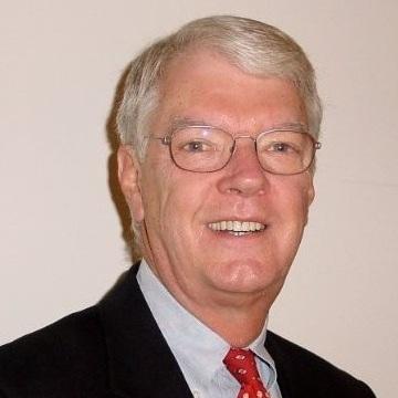 Bill Ward -
