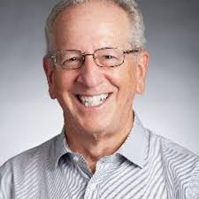 Jack Rossin - HOT TOPICS: Speaking with Confidence   One-on-one consulting   Business Development team work   Storytelling dissected