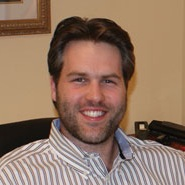 Dr. Ira Martin - HOT TOPICS: Performance Psychology   Leader Development   Stress Management   Team Building   Organizational Behavior