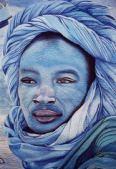 blue-taureg.jpg