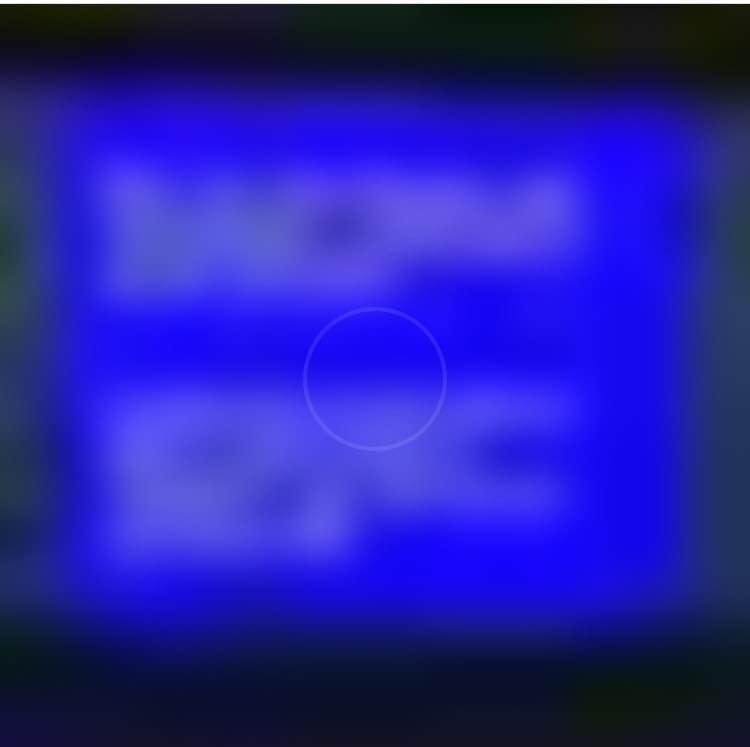 21751934_10154661765436924_8477734938950455098_n_10154661765436924.jpg