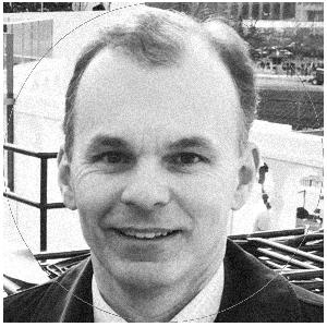 Greg Clugston-Salem-Media-Group