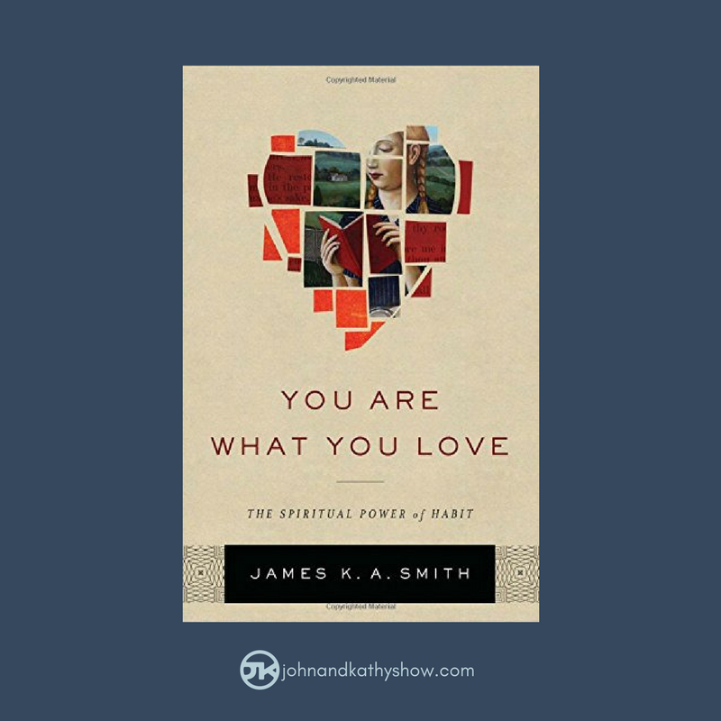 you are what you love.png