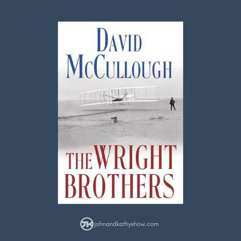 the wright brothers.png
