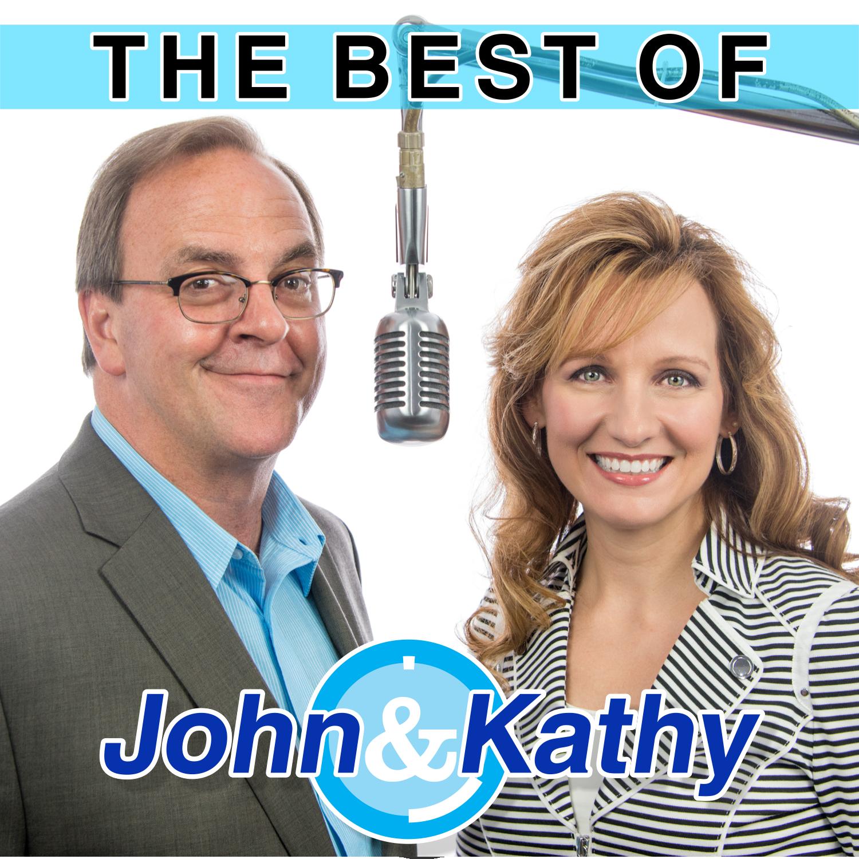 jk_podcast3.png