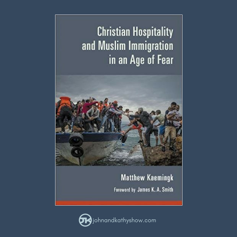 christian hospitality.png