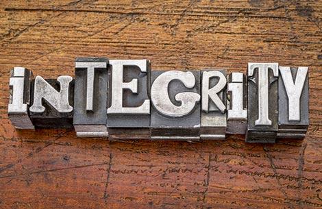 integrity_at_work_lg.jpg