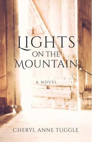 Lights on the Mountain.JPG