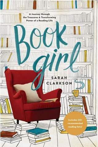 book girl.JPG