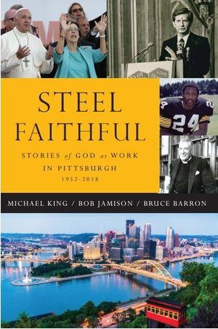 steel faithful.JPG