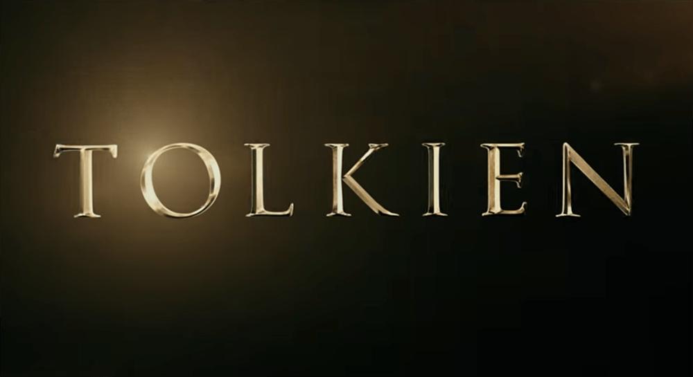 Tolkien-logo.png