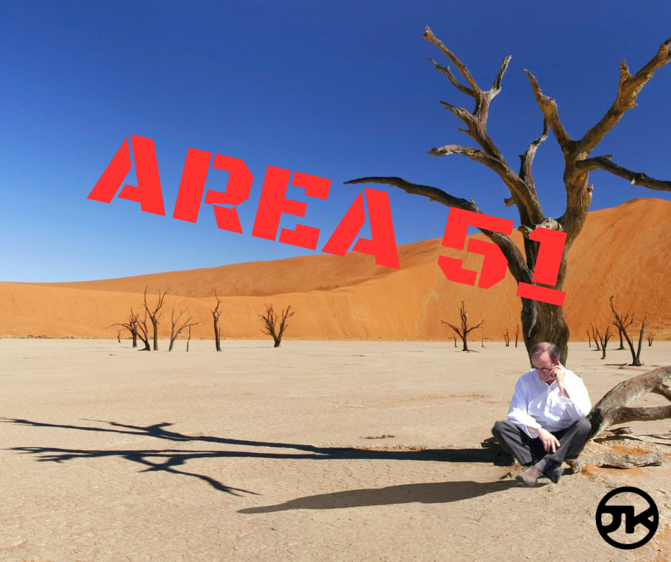 AREA 51 (1).png