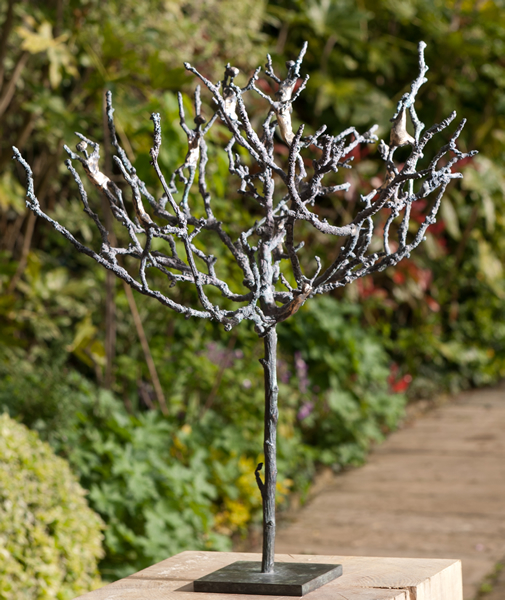 02. Tree of Life Image 1.jpg