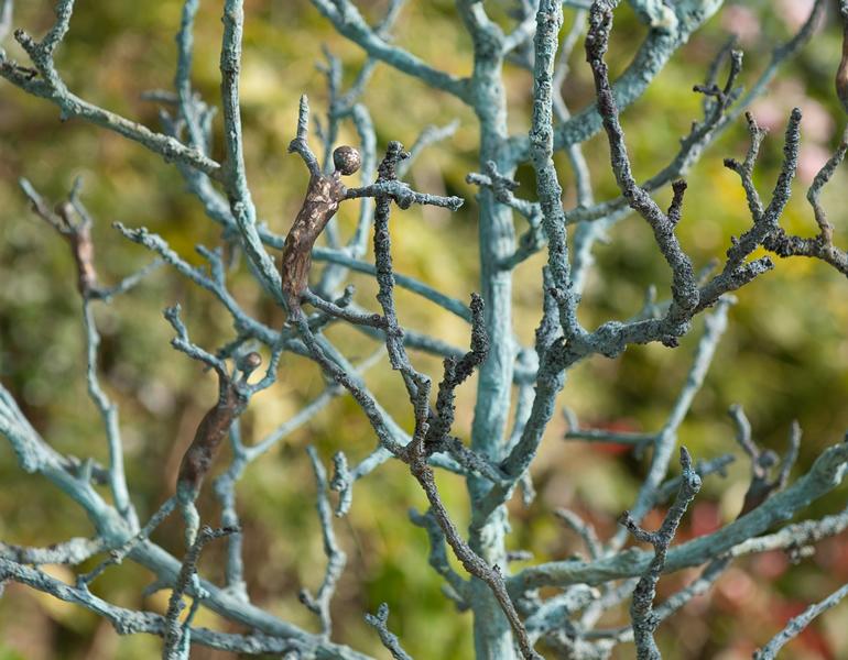 05. Tree of Life Image 4.jpg
