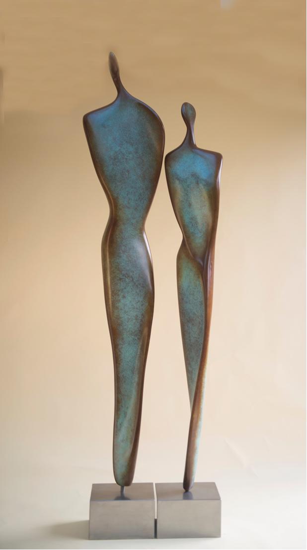 bronze-statue-moving-forward.jpg