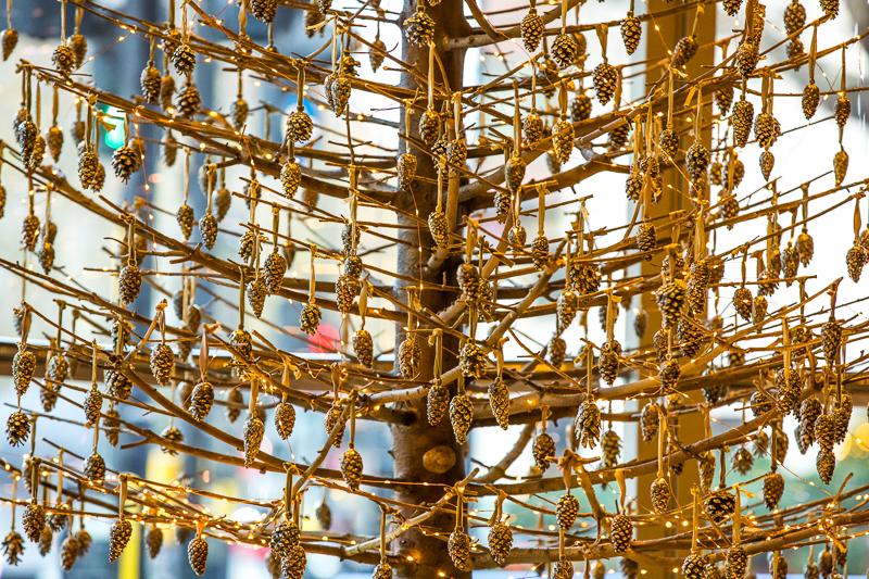 Jill's Christmas Tree, photo credit Cristina Schek (57).jpg