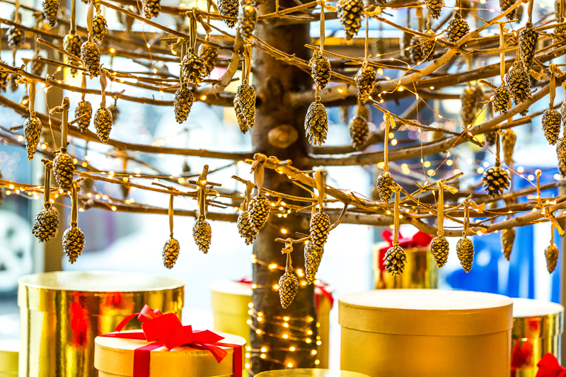 Jill's Christmas Tree, photo credit Cristina Schek (61).jpg