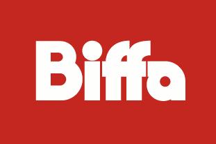 Biffa-logo-311w.png