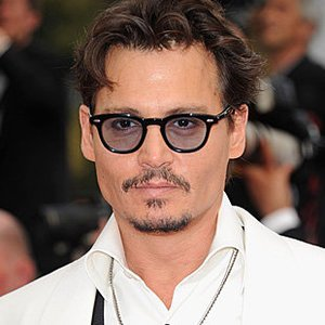 JohnnyDepp_070323.jpg