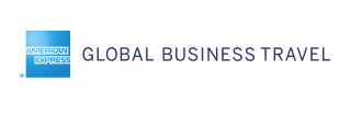 amex-global-business-travel-crop.jpg