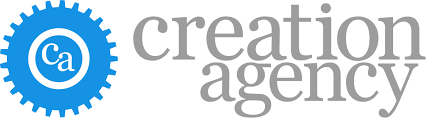 creation agency.png