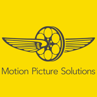 motion picture solutions logo bandeoke.png