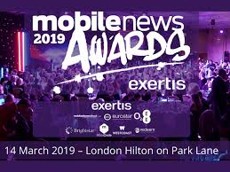 mobile news awards 2019.jpg