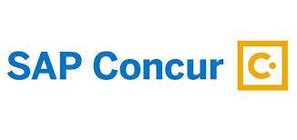 SAP concur logo v2.png