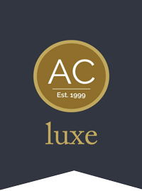 LC-lux5.png