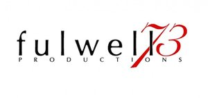 Fulwell73 logo 1.jpg