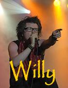 Willy - roll over - UP v2.jpg