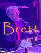 3186_2968-Brett-Bio.jpg
