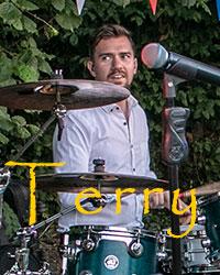 3435_3895-TERRY-BIO-200w.jpg