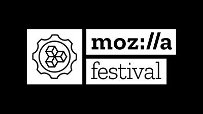 Mozilla-Festival_OG-Graphic-400w.png