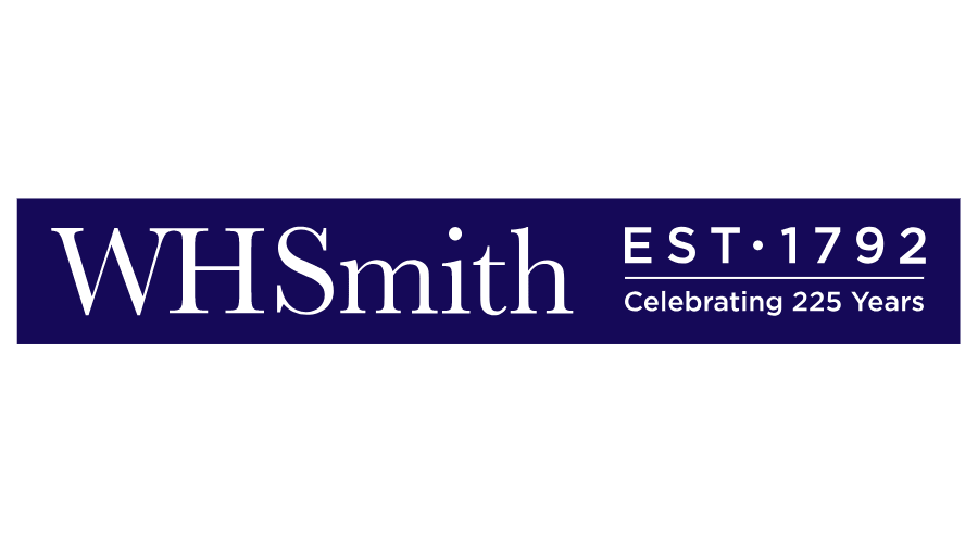whsmith-vector-logo.png
