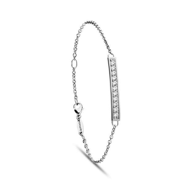 Bracelet Bar CZ Sterling Silver 925_women.jpg