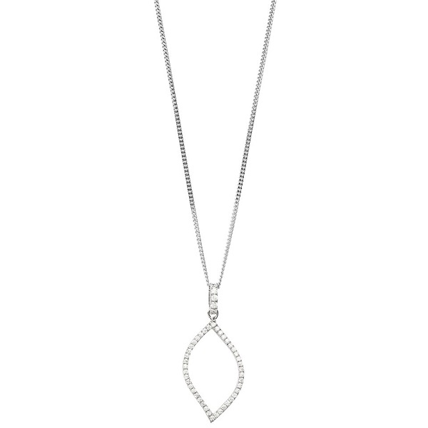 Necklace+Open+Long+leaf+CZ+Sterling+Silver+925_women.jpg
