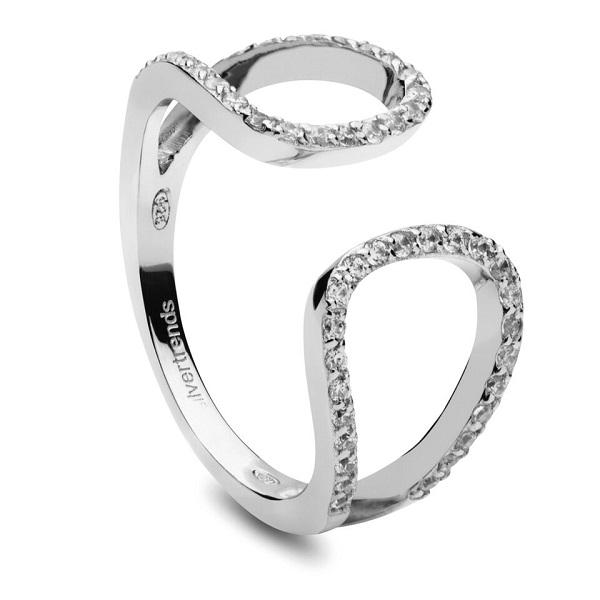 Ring+CZ+Open+Circle+Sterling+Silver+925_women.jpg