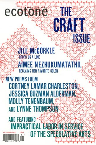 Ecotone-Craft-issue-front-cover-325x490.jpg