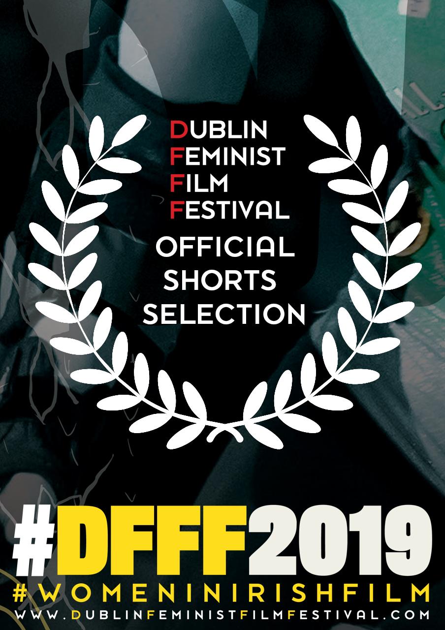 Shorts Programme and Award DFFF19.jpg