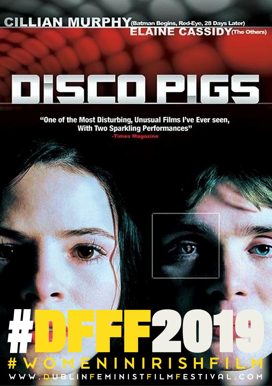 Disco Pigs DFFF19.jpg