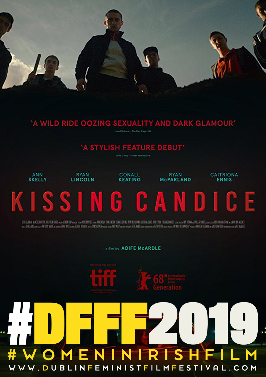 Kissing Candice DFFF19.jpg