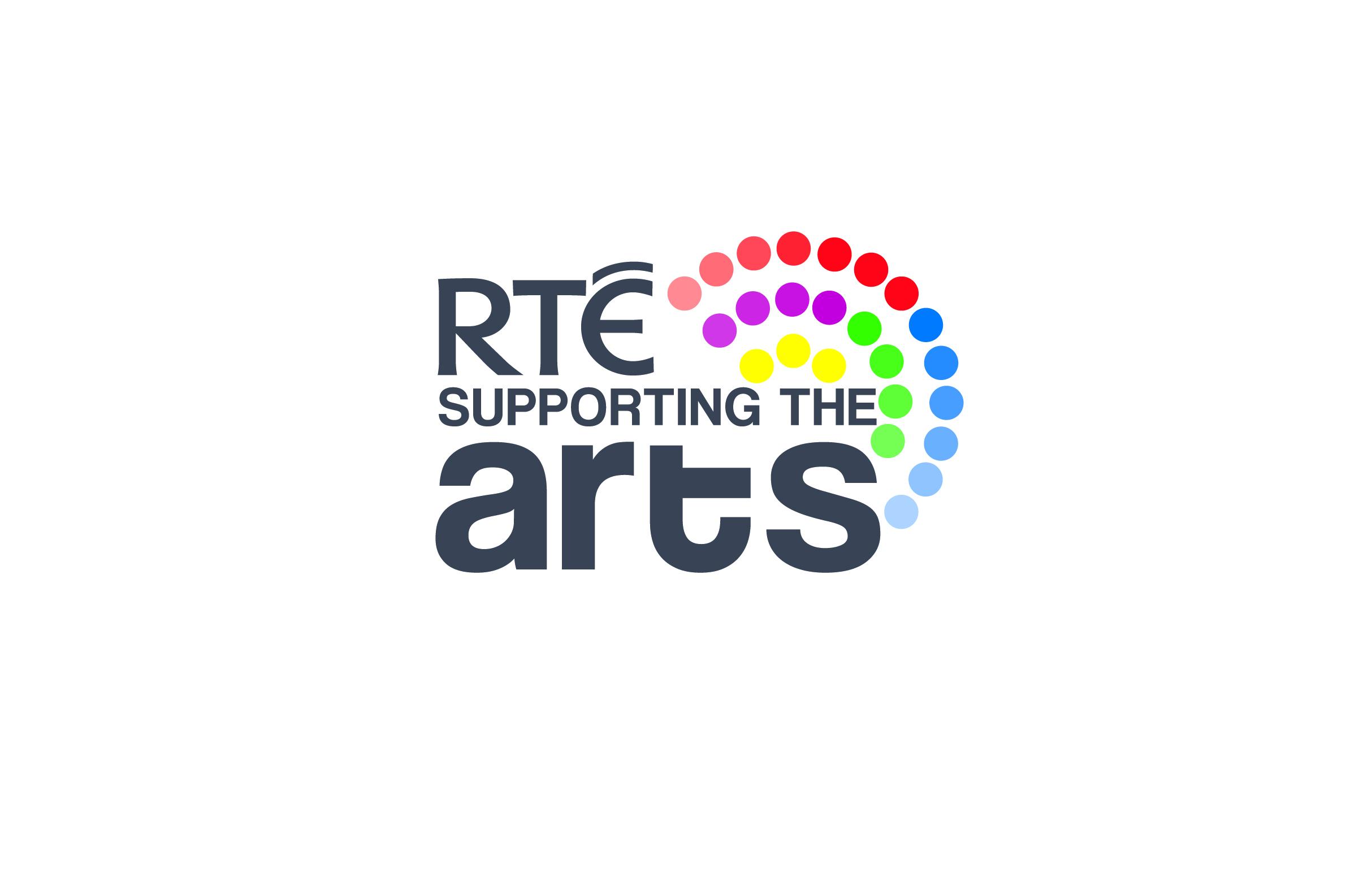 RTE_STA_logo_all_EPS.jpg