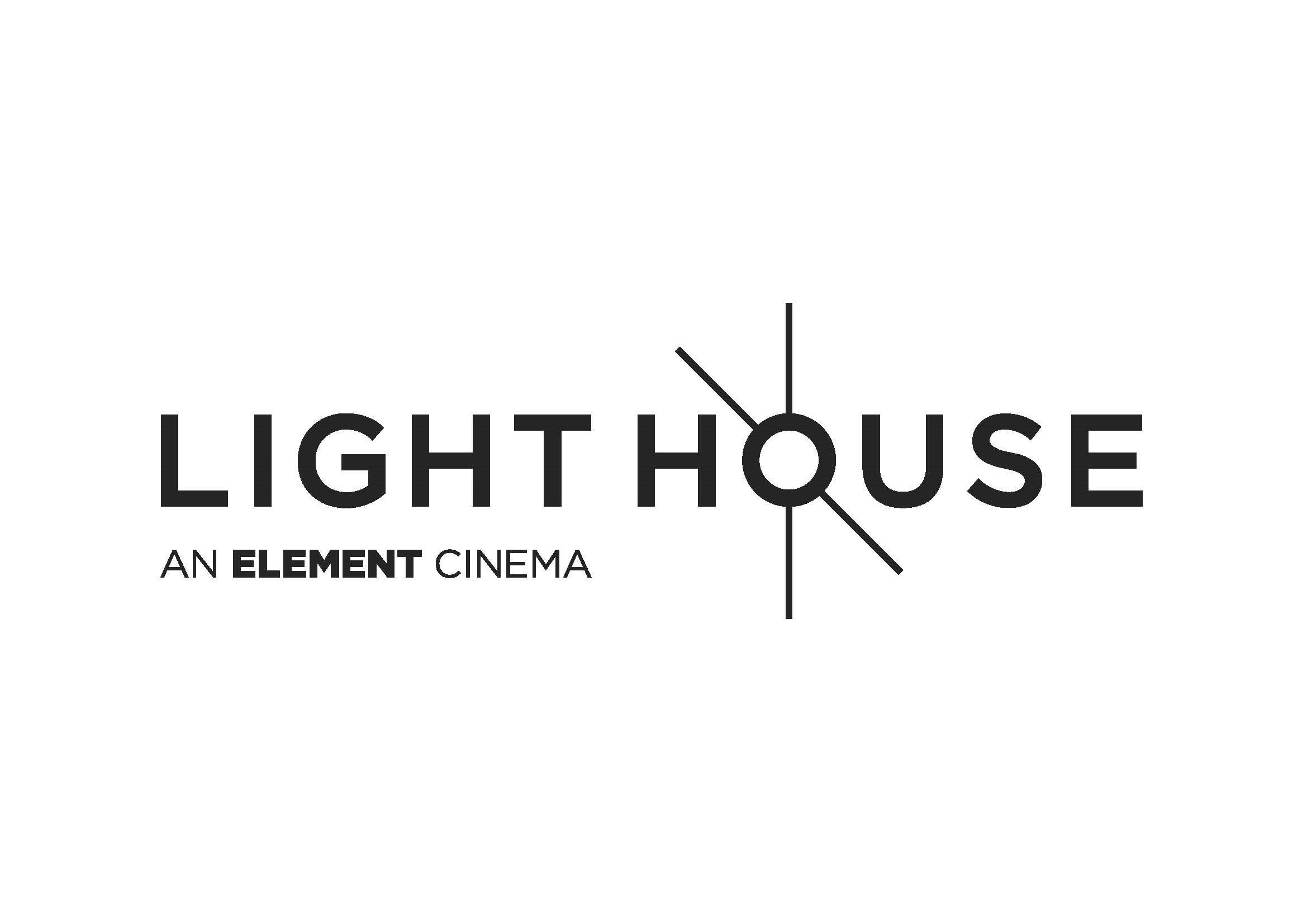 Light_House_Logo.jpg