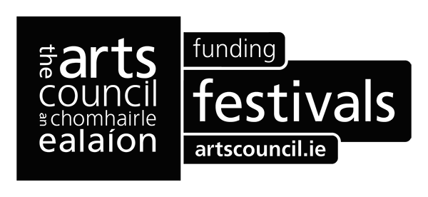 AC_FUND_Festivals.png