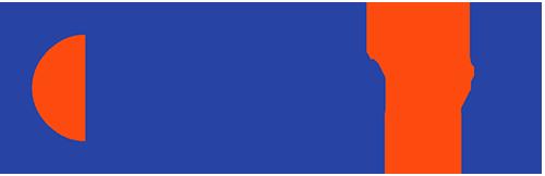 CameraKit-Logo_Master.png