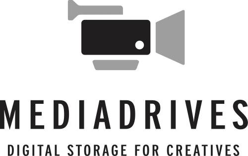 MediaDrives_Logo.jpg