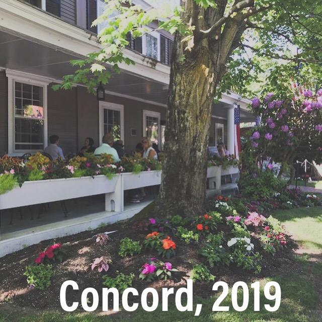 Concord2019.JPEG